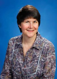 Sarah A. Aydt, MD, FAAP, FACP