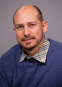 Joseph S. McCadams, MD, FACS