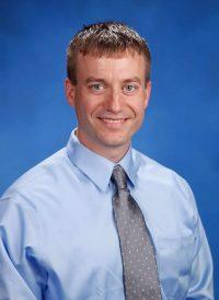Grant D. McWilliams, DO, FACOG