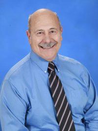 Dennis E. Sumski, DO