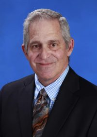 Joseph F. Mayo Jr., MD, FACS