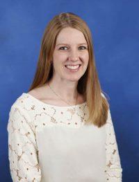 Michelle A. Garnett, RN, CPNP