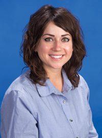 Sarah E. Oliver, PA-C, MPAS