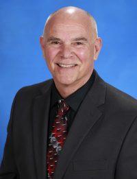 Kenneth J. Kelly, MD