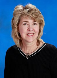 Sandi Reese, APRN, FNP-BC