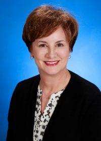 Tammy R. Hahn-Brown, MSN, RN, ANP-BC