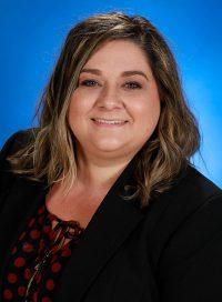 Christina L. Shirk, FNP-BC