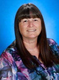 Anne M. DeLonais, MD
