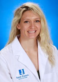 Heather J. Williams, MSN, FNP-C