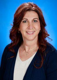 Meredith J. Gruenwald, FNP-BC, CNM