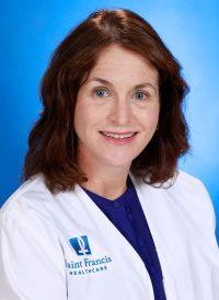 Nicole D. Huckabee, RN, FNP-BC