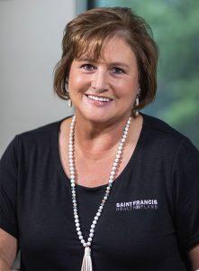 Beth Keller, PHR