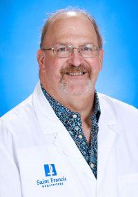 Dennis N. Glascock, DO, FACC
