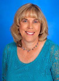 Teresa J. Nagel, RN, FNP-BC