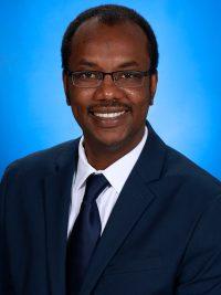 Fadulelmola M. Fadul, MD
